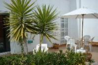 Apt. Buganvilla - one bedroom holiday apartment at Vera Playa